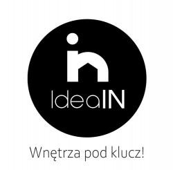IdeaIN