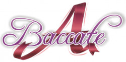 Cukiernia Baccate