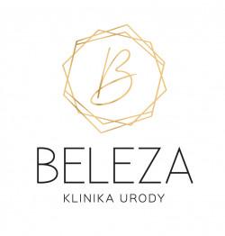 Klinika Urody Beleza