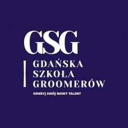 Gdańska Szkoła Groomerów