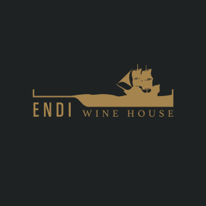 Endi WineHouse
