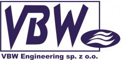 VBW Engineering