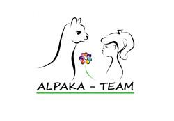 Alpaka-Team