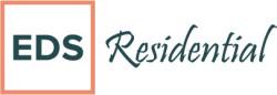 EDS Residential