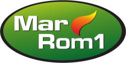 Mar-Rom1 rozlewnia i dostawy gazu