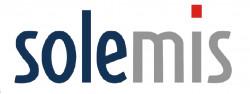 Solemis Group