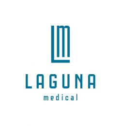 Laguna Medical