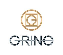Restauracja Grino