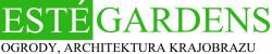 Estee Gardens Ogrody
