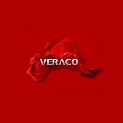 Veraco Engineering
