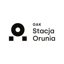 Stacja Orunia