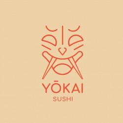 Yokai Sushi