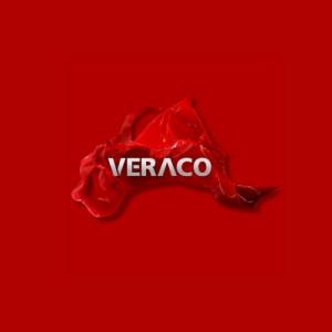 Logo Veraco Engineering