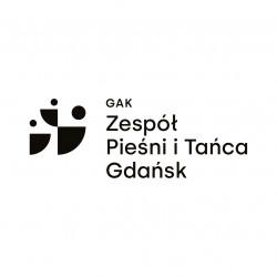 Zespół Pieśni i Tańca Gdańsk
