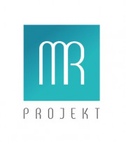 MR Projekt