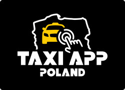 Taxi App Poland