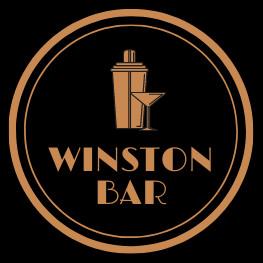 Winston Bar