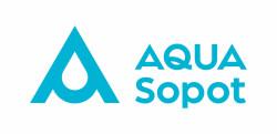 AQUA-Sopot