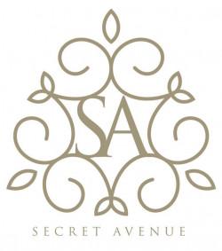 Secret Avenue Instytut Urody