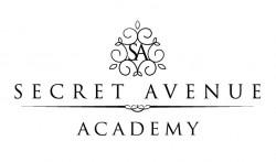 Secret Avenue Academy