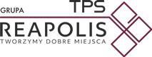 TPS | Reapolis logo