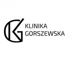 Klinika Gorszewska