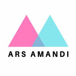 Naukowe Koło Seksuologii Ars Amandi