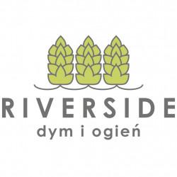 Riverside Dym i Ogień
