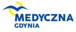 Medyczna Gdynia Sp. z o.o.