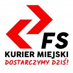 FS Kurier Miejski