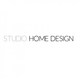 Studio Home Design