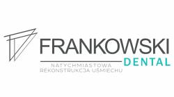 Frankowski Dental