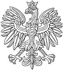 Komornik Sądowy przy Sądzie Rejonowym Gdańsk - Północ w Gdańsku