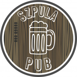 Szpula Pub&Cafe
