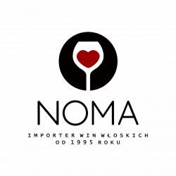 NOMA - hurtownia i sklep z winem włoskim