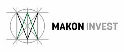 MAKON INVEST Sp. z o.o.