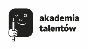 Akademia Talentów logo