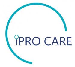 Poradnia IproCare
