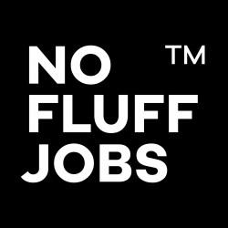 No Fluff Jobs