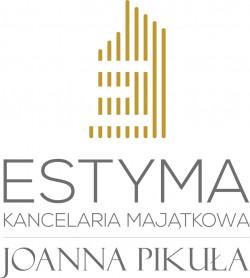 Estyma