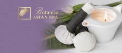 Botanica Asian Spa