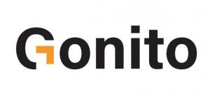 Gonito logo
