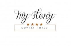 My Story Hotel Gdynia