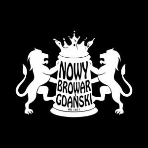Nowy Browar Gdański