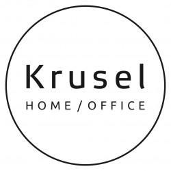 Krusel Home/Office