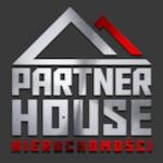Partner House