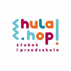Hula Hop Chełm logo
