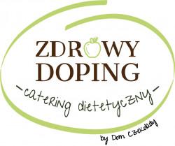 Zdrowy Doping