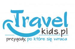 TravelKIDS.PL