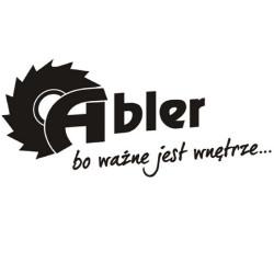 Abler